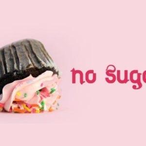 Sugar Free September